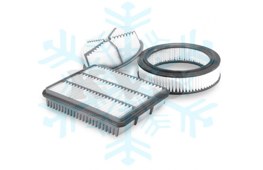 Auto Air Conditioning Air Filters