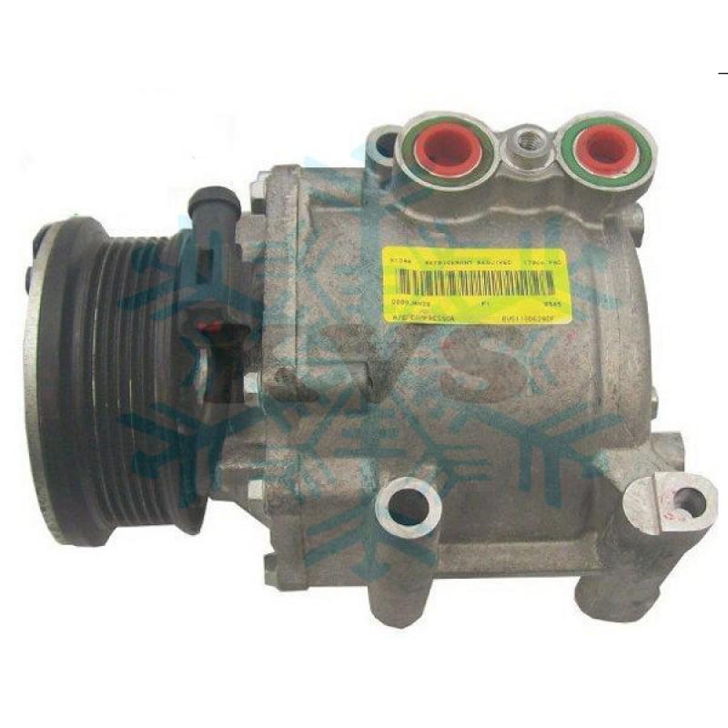 11-8V51-19D629-EF