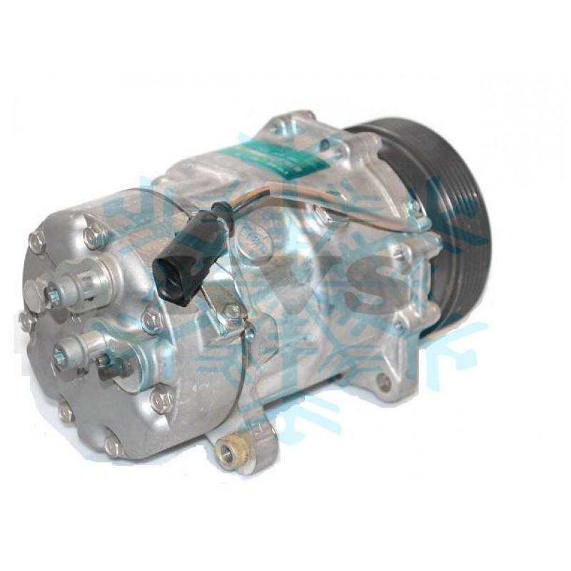 1J0820803B-1J0820803E-SD7V16-1215-1206