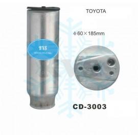 3003-toyota-r12
