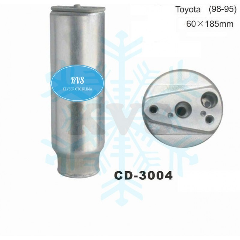 3004-toyota-r134