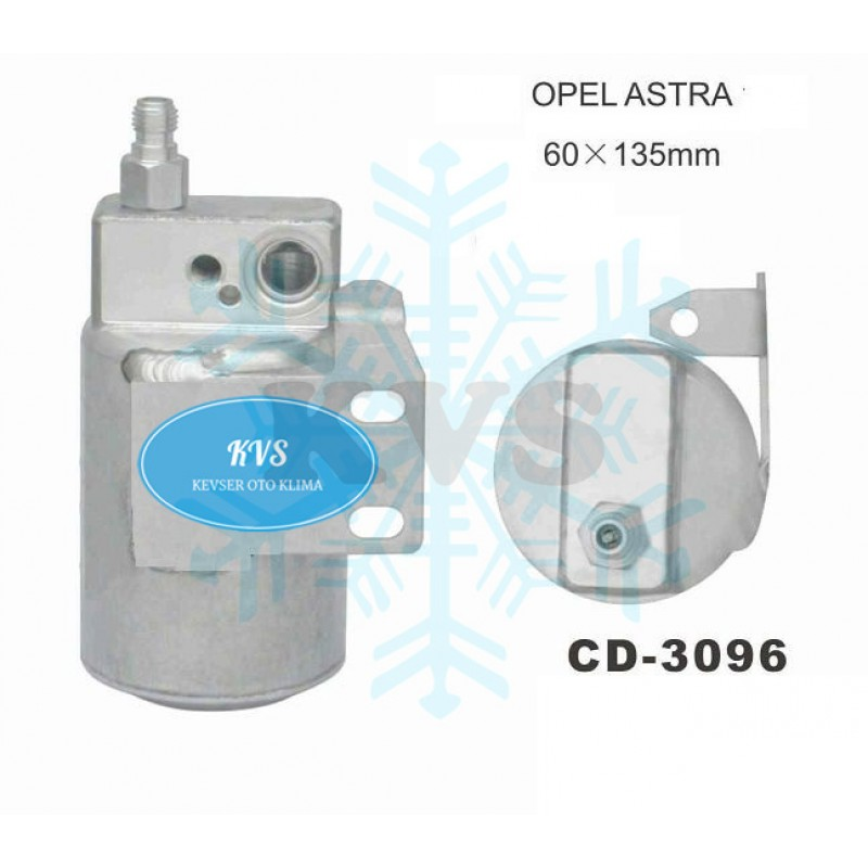 3096-astra-g