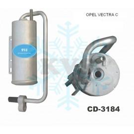 3184-VECTRA-C